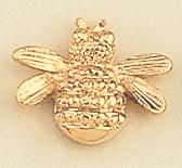 TA197: Gold Bumble Bee Tac