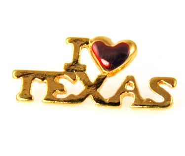 TA472: I Love Texas Tac