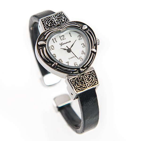 WA137: Brightonesque Style Watch