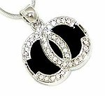 NC60: Circle of Excellence Necklace