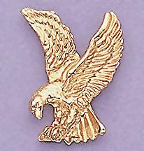 TA11: Golden Eagle Tac