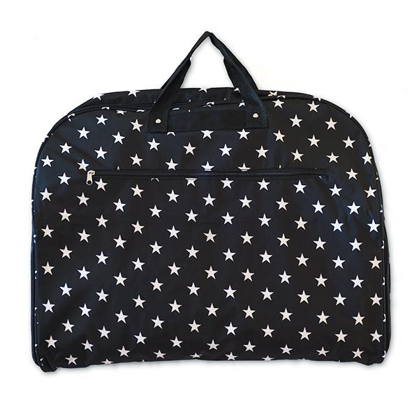LL19S: Star Garment Bag