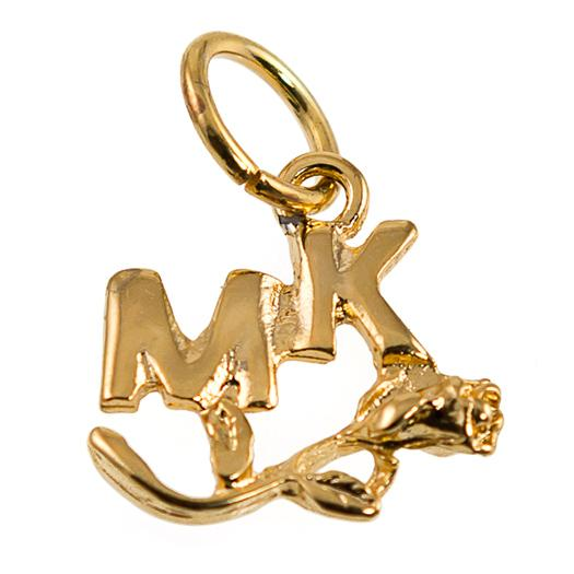 MK11: Initial Charms
