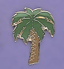 TA171: Palm Tree Tac